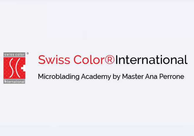 Swiss Color Microblading Class (3 days)
